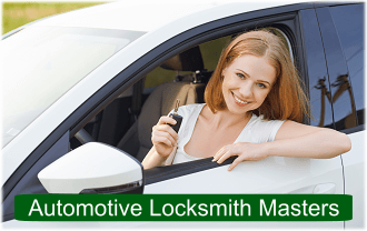 car locksmith hoboken nj