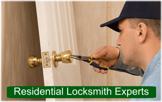 residential locksmith hoboken